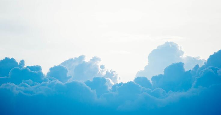 How to Choose Business Cloud Storage Providers in 2021