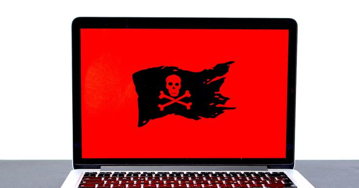Tips to Protect Your Business From Ransomware