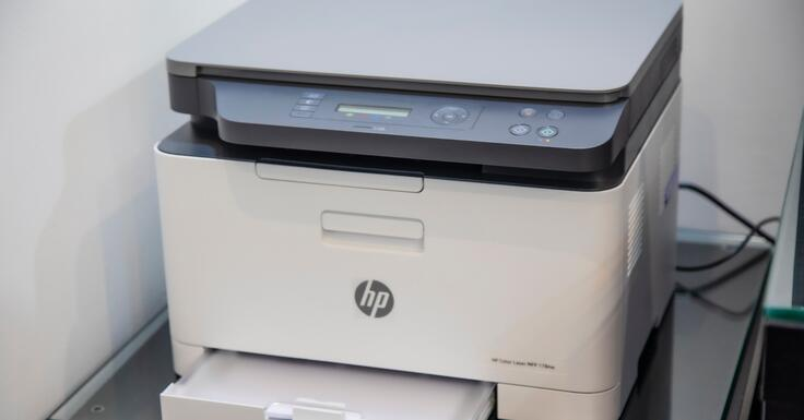 What a Printer Maintenance Kit Includes and How to Use It