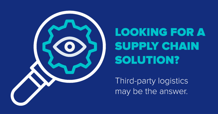 Inventory Issues? How to Improve Your Supply Chain Operations