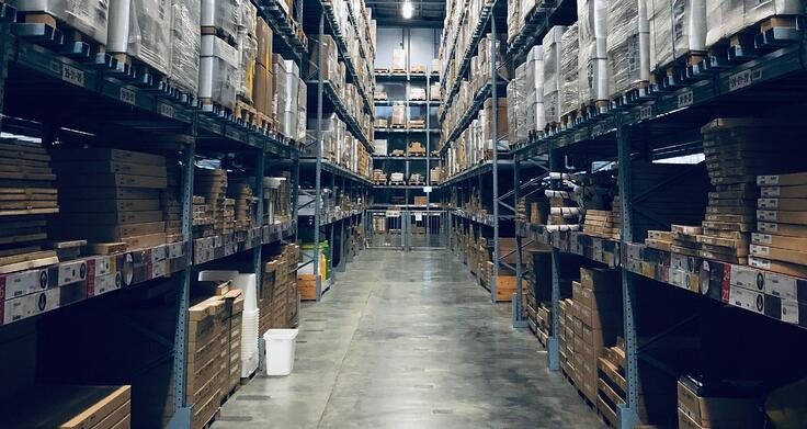 How to Determine if You Need Third-Party Logistics Help