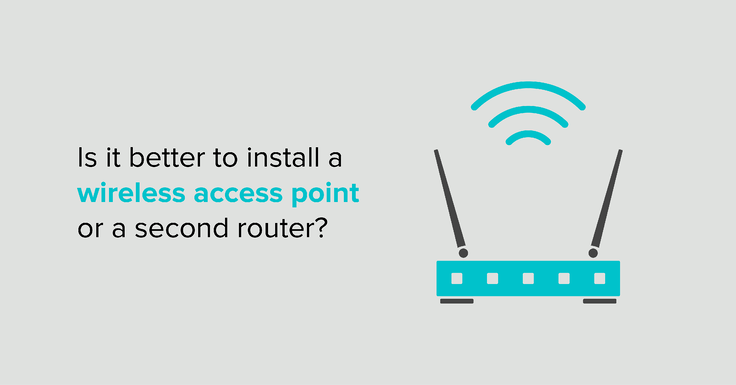 Wireless Access Point Frequently Asked Questions