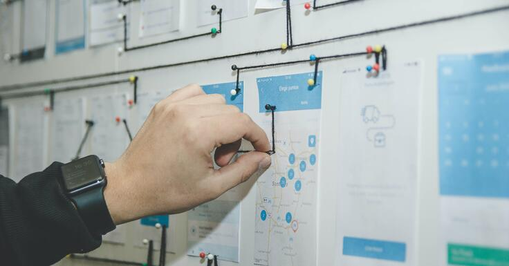 4 Tips to Improve Project Management in Your Business
