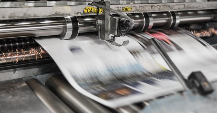 Printer Maintenance Checklist: How to Maintain Laser Printers
