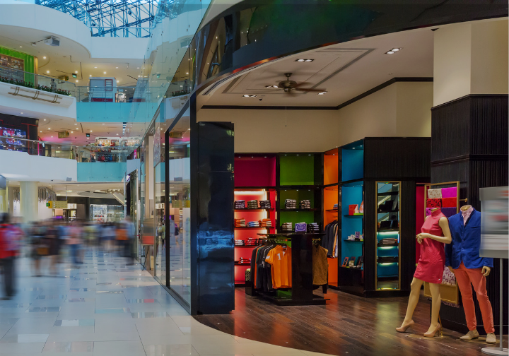 Why Your Brand Needs Digital Signage