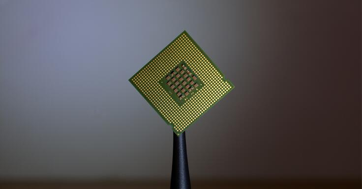 What is the Chip Shortage and How Does it Affect Business Decisions?