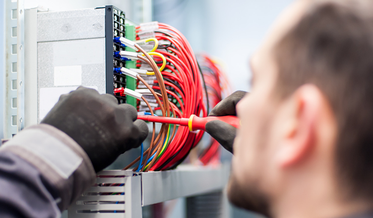 6 Questions to Ask Your Cabling Installer to Save Time, Money, and Headaches