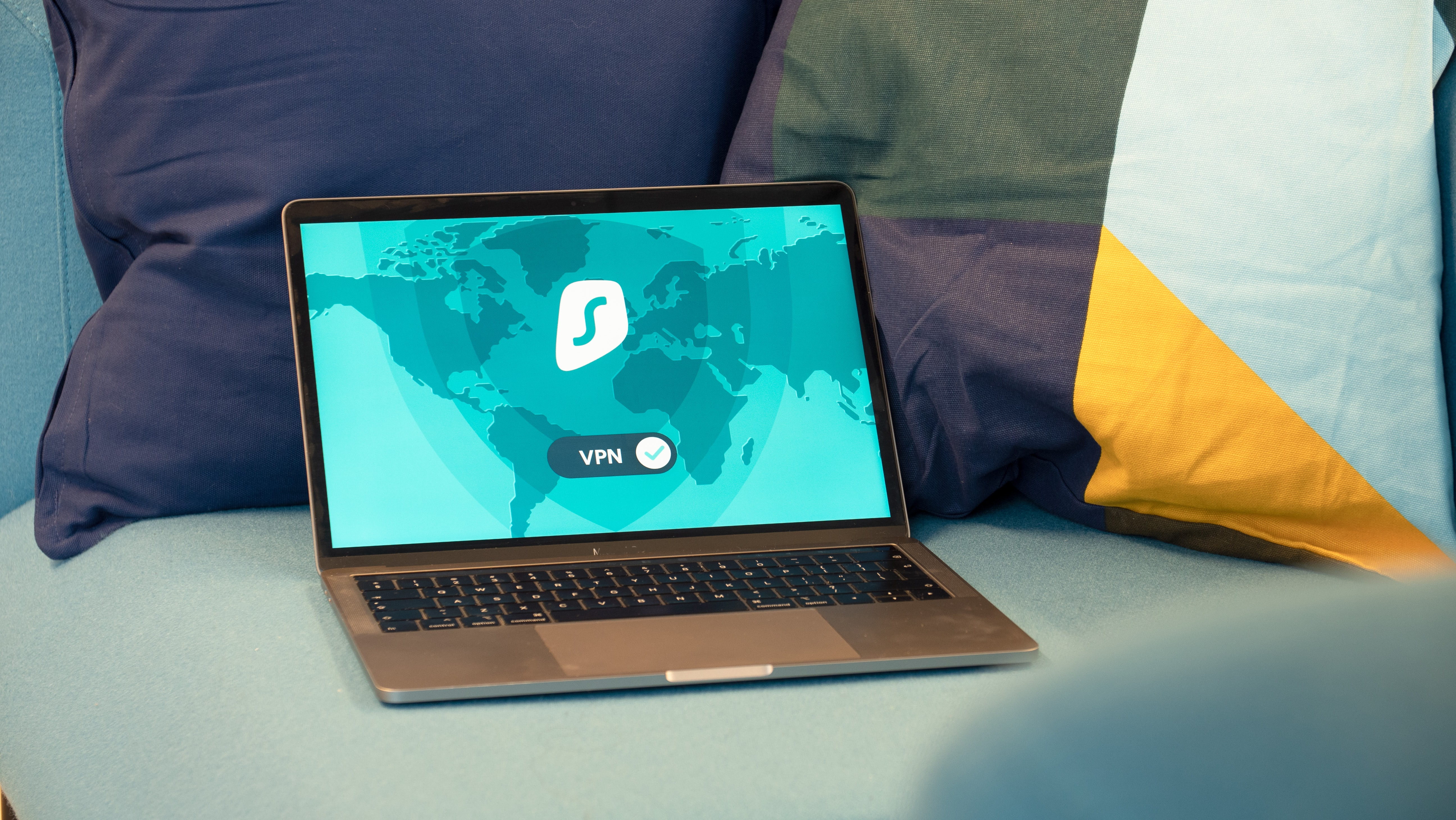 Are VPNs Worth the Investment Right Now?