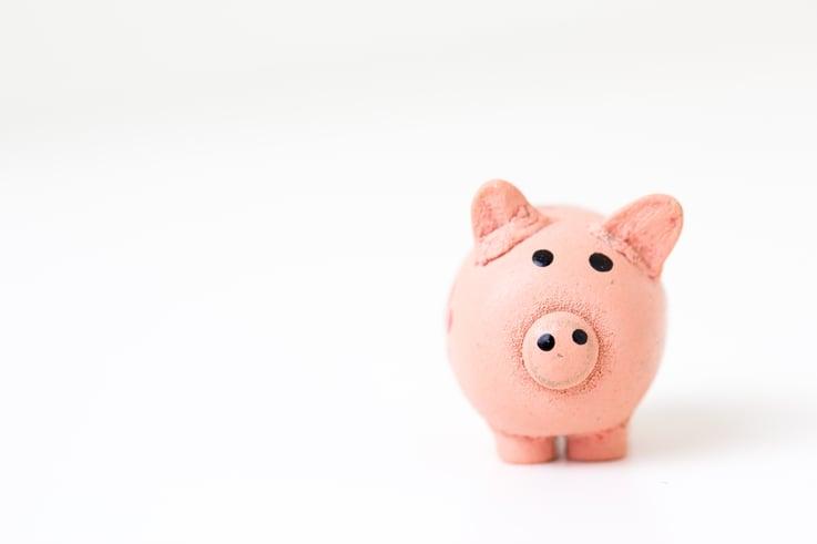 Customer-Focused Strategies for Modern Banking