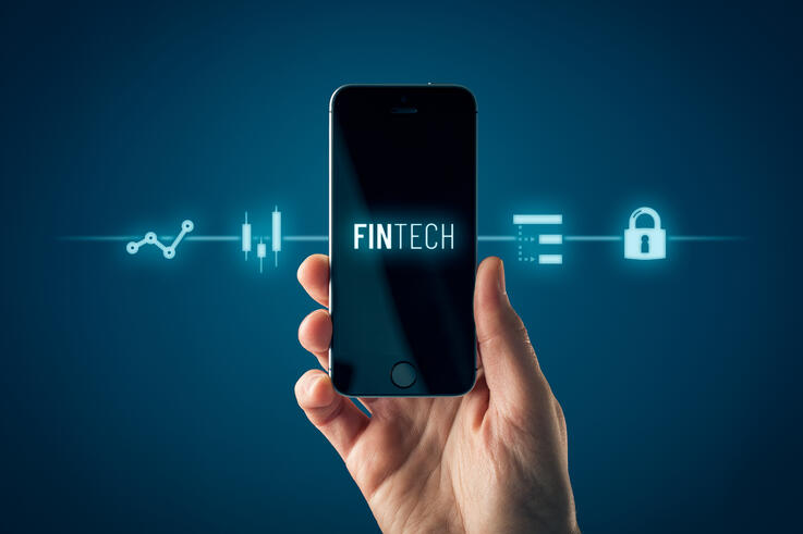 Fintech and Banking: Partnership Options That Won't Break the Bank