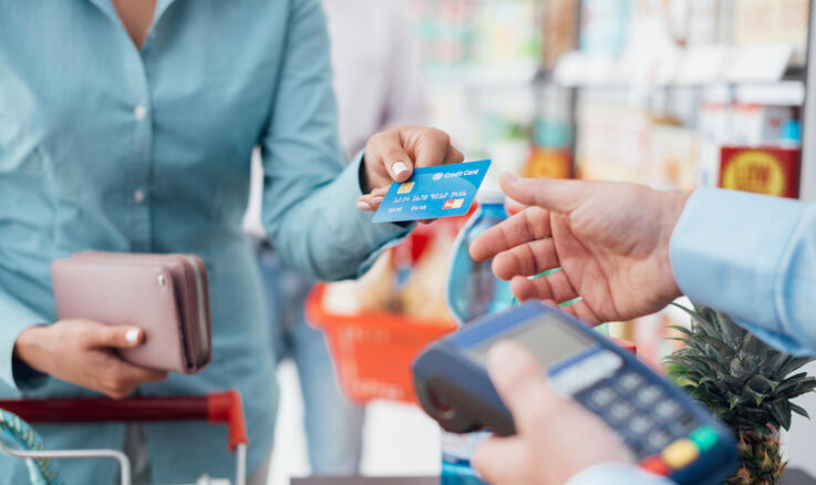 How EMV Card Printers Can Benefit Most Businesses