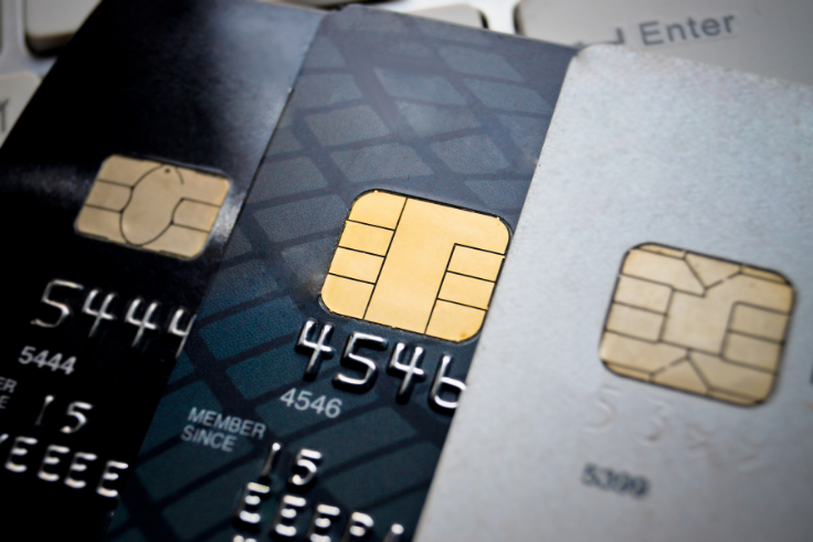 EMV Card Technology: Here to Stay