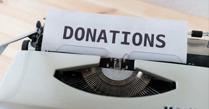 On-site IT vs. Remote Helpdesk: Which Offers Better Tech Support for Nonprofits?