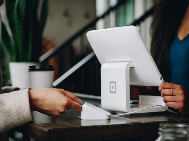 Why Business Need to Adopt Automated Point-of-Sale Systems (POS)