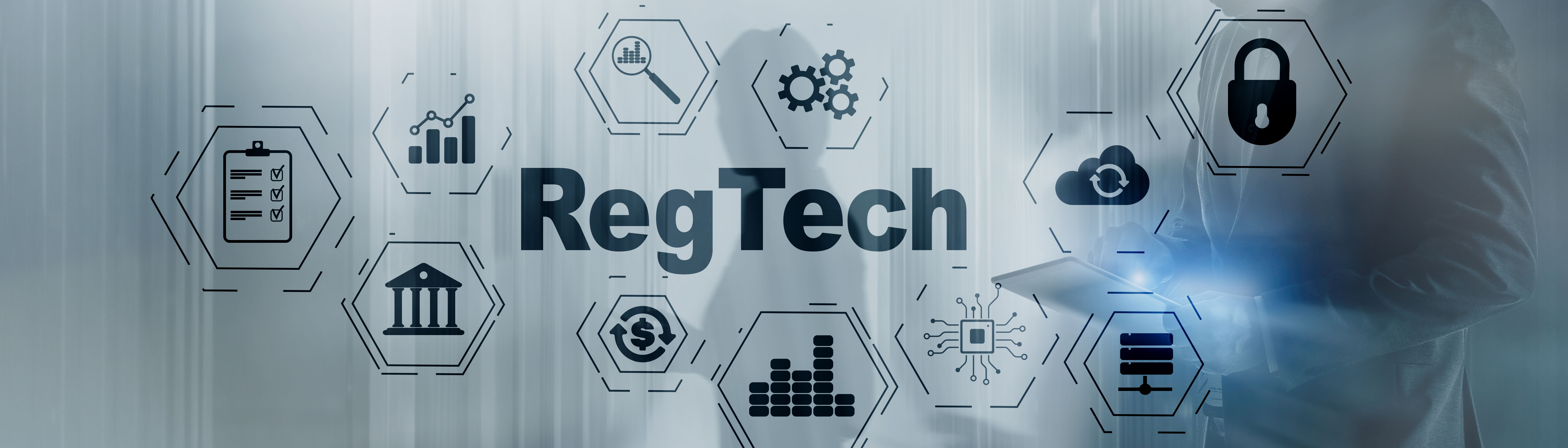 RegTech for Banks: Exploring Solutions for Regulatory Challenges